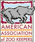 American Association or Zoo Keepers
